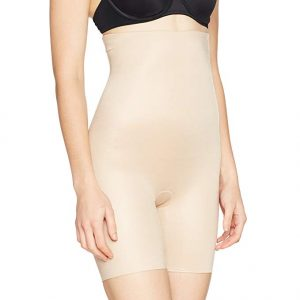 Spanx Power Conceal-Her Corsetto Donna