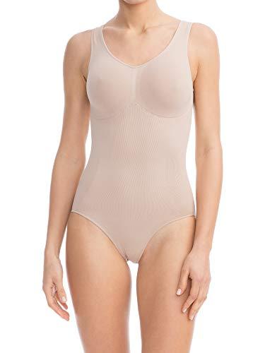 Farmacell Shape Body modellante e contenitivo totale push-up seno
