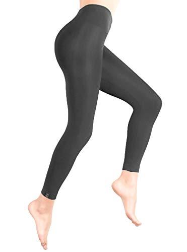 BeGood - Leggings Classic in Dermofibra®