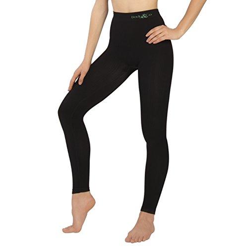 Legging Sportivo Anticellulite, Body&Co