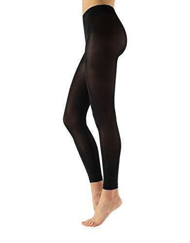 Leggings Danza Patamaglia Leggings, CALZITALY