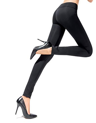 Leggings Push UP Modellanti e contenitivi