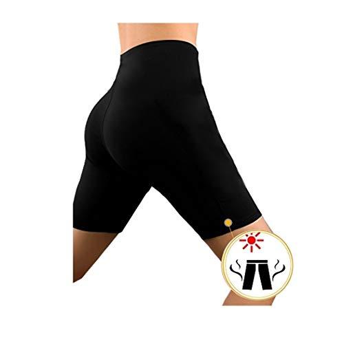 o-day® Pantaloni Dimagranti Termici Anticellulite