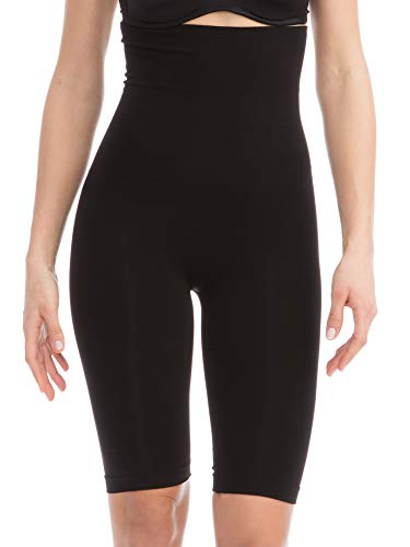 Farmacell Bodyshaper Short Dimagrante