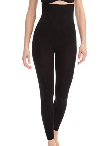 Farmacell Bodyshaper Leggings INNERGY Dimagrante