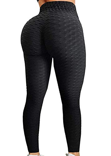 NNDUO Leggings a compressione anticellulite