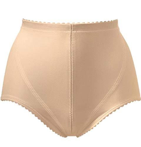 Guaina Panciera culotte contenitiva TRIUMPH sphinx panty nudo modellante it 4