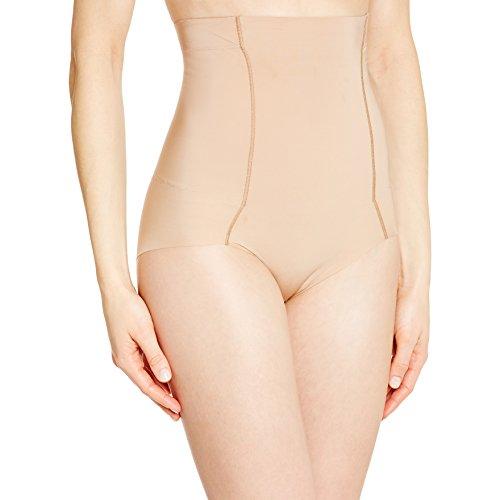 Wacoal - Culotte Modellante, Donna, Beige (Skin), XL