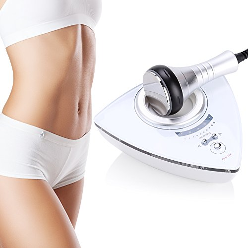 Dispositivo macchina dimagrante di a più cavita ultrasuoni corpo massaggiatore cellulite a cavitazione bruciare i grassi dimagrimento massaggio della pelle